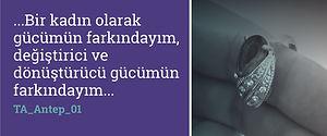 TA_Antep_01.jpg