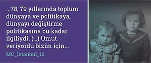 SUBAT_MC_İstanbul_12.jpg