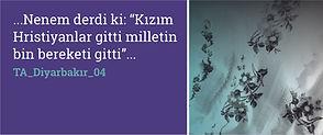 TA_Diyarbakır_04.jpg