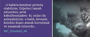 MC_İstanbul_06.jpg