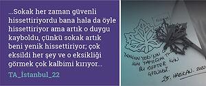 TA_İstanbul_22.jpg