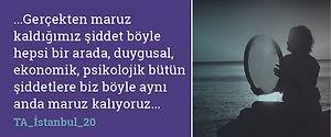 TA_İstanbul_20BUTON-16.jpg