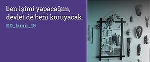 HAZIRAN21_BUTON-ED_İzmir_15.png