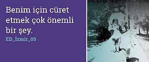 HAZIRAN21_BUTONED_İzmir_05.png