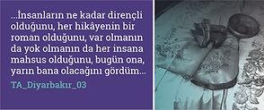 TA_Diyarbakır_03.jpg