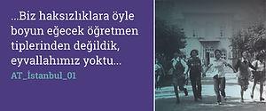 AT_İstanbul_01.jpg