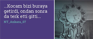 NT_Ankara_07.jpg