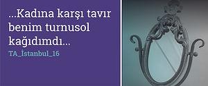TA_İstanbul_16BUTON.jpg