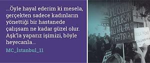 OCAK_MC_Istanbul_11.jpg
