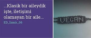 SUBAT_ED_İzmir_06.jpg