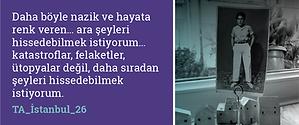 TA_İstanbul_26.png