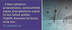 TA_İstanbul_24.jpg