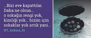 NT_Ankara_01.jpg