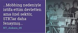 NT_Ankara_05.jpg
