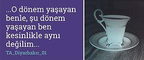 TA_Diyarbakır_01.jpg