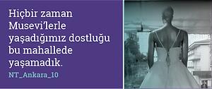 NT_Ankara_10.png