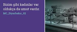 HAZIRAN21_BUTON-MC_Diyarbakır_02.png