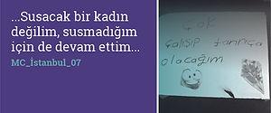 MC_İstanbul_07.jpg