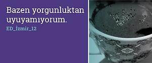 HAZIRAN21_BUTON-ED_İzmir_12.png