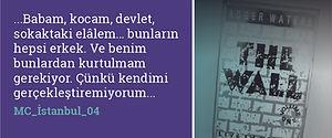 MC_İstanbul_04.jpg