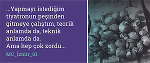 OCAK_MC_Izmir_01.jpg