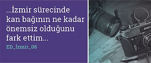 SUBAT_ED_İzmir_08.jpg