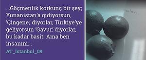 AT_İstanbul_09.jpg