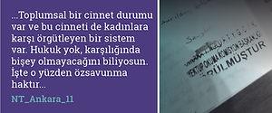NT_Ankara_11.jpg