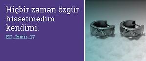 HAZIRAN21_BUTON-ED_İzmir_17.png