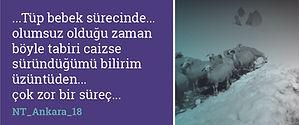 SUBAT_NT_Ankara_18.jpg