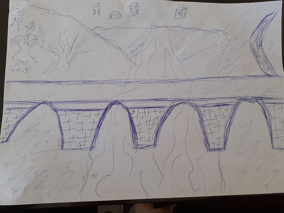 OnGözlüKöprü2.jpg