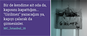 HAZIRAN21_BUTON-MC_İstanbul_16.png