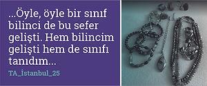 TA_İstanbul_25.jpg