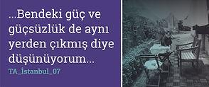TA_İSTANBUL_07.jpg