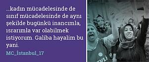 HAZIRAN21_BUTON-MC_İstanbul_17.png
