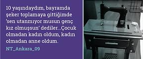 NT_Ankara_09.png