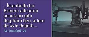 AT_İstanbul_04BUTON.jpg
