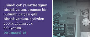 DD_İstanbul_03_BUTON.jpg