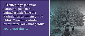 OCAK_MC_Diyarbakır_01B.jpg