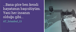 OCAK_AT_Istanbul_13.jpg