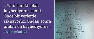 TA_İstanbul_08.jpg