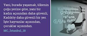 HAZIRAN21_BUTON-MC_İstanbul_18.png