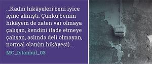 MC_İstanbul_03.jpg