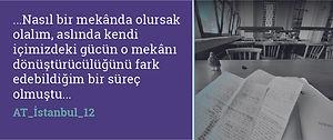 OCAK_AT_Istanbul_12.jpg
