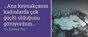 TA_Zeynep Yas_YENI-07.jpg