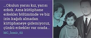 OCAK_MC_Izmir_02.jpg