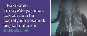 TA_Diyarbakır_06.jpg