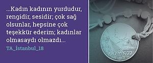 TA_İstanbul_18_BUTON.jpg