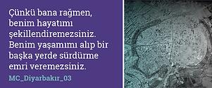 HAZIRAN21_BUTON-MC_Diyarbakır_03.png