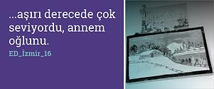 HAZIRAN21_BUTON-ED_İzmir_16.png